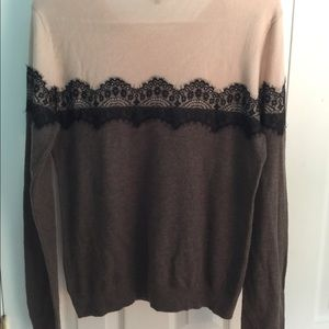 Vince Camuto Sweaters - Vince Camuto sweater